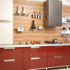 modular kitchen furniture modular kitchen cabinets manufacturers suppliers wholesalers