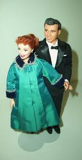 I Love Lucy Home Decor by 1090 Best I Love Lucy Collectibles Images On Pinterest Lucille