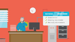 Computer Help Desk Jobs From Home by Mhelpdesk The 1 Rated Best Field Service Management Software