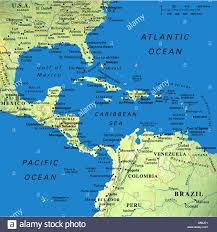 map us south map of us canada and south america world maps