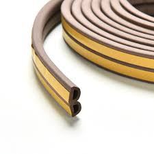 compare prices on glass rubber seals online shopping buy low
