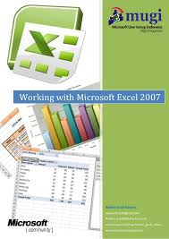 tutorial microsoft excel lengkap pdf free download ebook vba excel 2007 jellyfish cartel