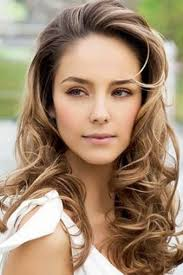 best hairstyle for women with thinning crown the best hairstyles for women with thin hair to fake a fuller look