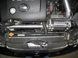 nissan maxima turbo kit altima0235se 2002 nissan altima specs photos modification info
