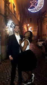 Faith Hill When The Lights Go Down Serena Williams And Alexis Ohanian Are Married Cbs News 8 San