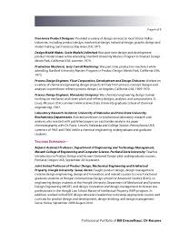 resume making format science resume writer ideas of sample resume writing format in