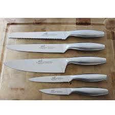 high carbon stainless steel kitchen knives 28 images kitchen knives sabatier allfind us