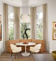 Executive Dining Room 7 Cozy And Charismatic Mid Century Modern Chairs