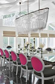 Oval Dining Tables And Chairs Oval Back Dining Room Chairs Maggieshopepage