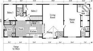 popular floor plans miscellaneous ranch home floor plans popular floor plans in 60s
