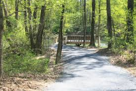 50 Best Restaurants In Atlanta Atlanta Magazine Knowatlanta Relocation Guide Your Guide To Moving To Atlanta