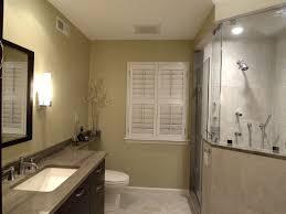 Finished Bathrooms Bathrooms Elite Kitchens U0026 Baths Llc