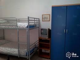 chambre froide negative occasion chambre froide positive de luxe 34 chambre froide negative occasion