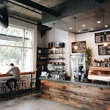 coffee bar design pictures home design