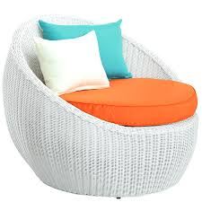amazon com lexmod patio chairs with multi color