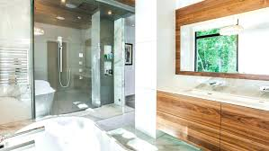 bathroom ideas for small bathrooms designs bathroom designs for small bathrooms formidable bathroom ideas