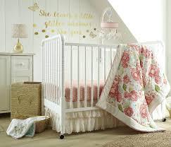 Elephant Bedding For Cribs Baby Crib Bedding Nursery Decor Elephants Sets Target