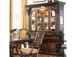 terrific cabinet with hutch 61 dining buffet with hutch drawer