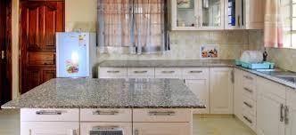 kitchen cabinet design kenya simple kitchen designs photos in kenya
