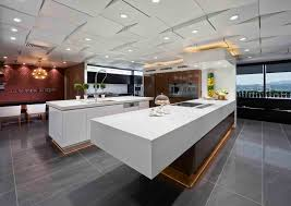 display homes interior brisbane luxury home builders designers home land