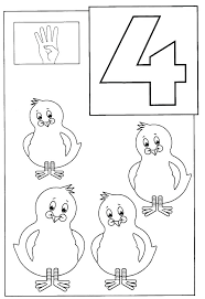 free coloring pages number 2 number 2 coloring pages babysplendor com