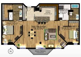 luxury condo floor plans luxury condo floor plans pdf for floor 802 of this floor plan