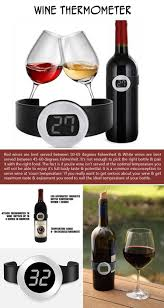 fun accessories for wine lovers 10 pics
