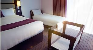 Family Friendly Hotels Premier Inn - Premier inn family rooms