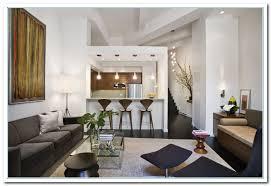 Interior Design Ideas On A Budget Apartment Kitchen Decorating - New apartment design ideas