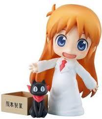 amazon smile black friday cyber monday a pain to find nendoroids i own pinterest anime anime