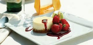 alouette cuisine belmond alouette canal du midi canal barge cruises