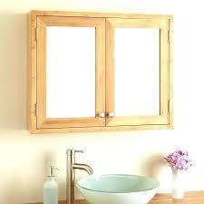 bathroom cabinet replacement shelves medicine cabinets replacement shelves ibbcclub zenith medicine