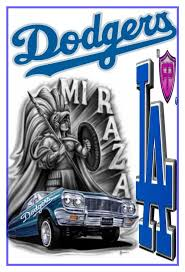 bentley college baseball 61 best dodger love images on pinterest dodger blue dodgers