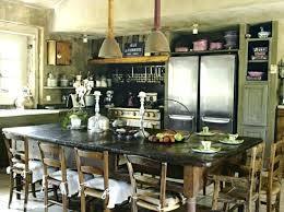 deco cuisine retro plaque deco cuisine retro deco retro cuisine plaque deco cuisine