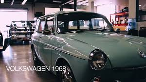 volkswagen squareback interior 714 motorsports volkswagen 1968 custom interior youtube
