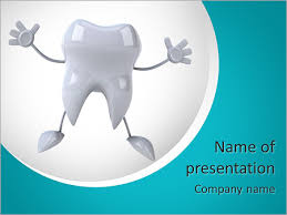 dental templates for powerpoint free download dental powerpoint templates free dental powerpoint templates themes