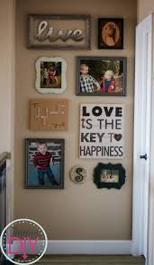the right height to hang artwork and mirrors u2013 tips and ideas
