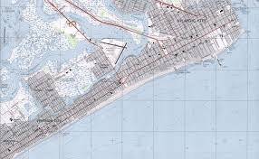 New Jersey Map Map Of New Jersey A Source For All Kinds Of Maps Of New Jersey
