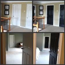 Painting Interior 199 Best Sherwin Williams Paint Images On Pinterest Interior