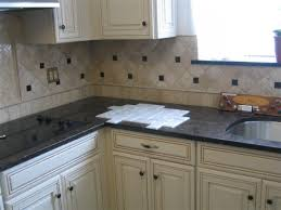 kitchen cabinet door knobs small touches with big impacts