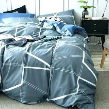 best duvet best duvet covers for men mens duvet covers nz ems usa