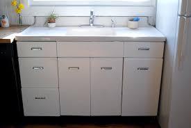 Kitchen Sink Cabinets - Sink units kitchen