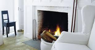 white wash lifestyle colors paint ralph lauren home