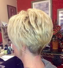 frisuren hairstyles on pinterest pixie cuts short simple wedge haircuts meer dan 1000 ideeën over bob frisuren kurz