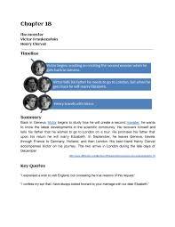 frankenstein study guide answer key frankenstein student resource simplebooklet com