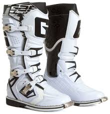 gaerne motocross boots gaerne new york online shop gaerne fashion at a great price
