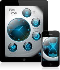 best kitchen design app design for iphone ipad app best timer