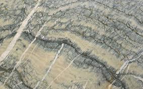 connemara marble u2013 aesthetic geology