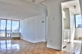 chambre a louer montreal centre ville appartements à louer 1 2 3 penthouse le 2100 au centre