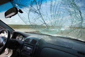 honda accord front windshield replacement repair or replace your windshield the right way